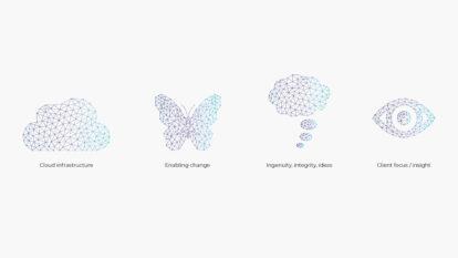Invenio illustration examples
